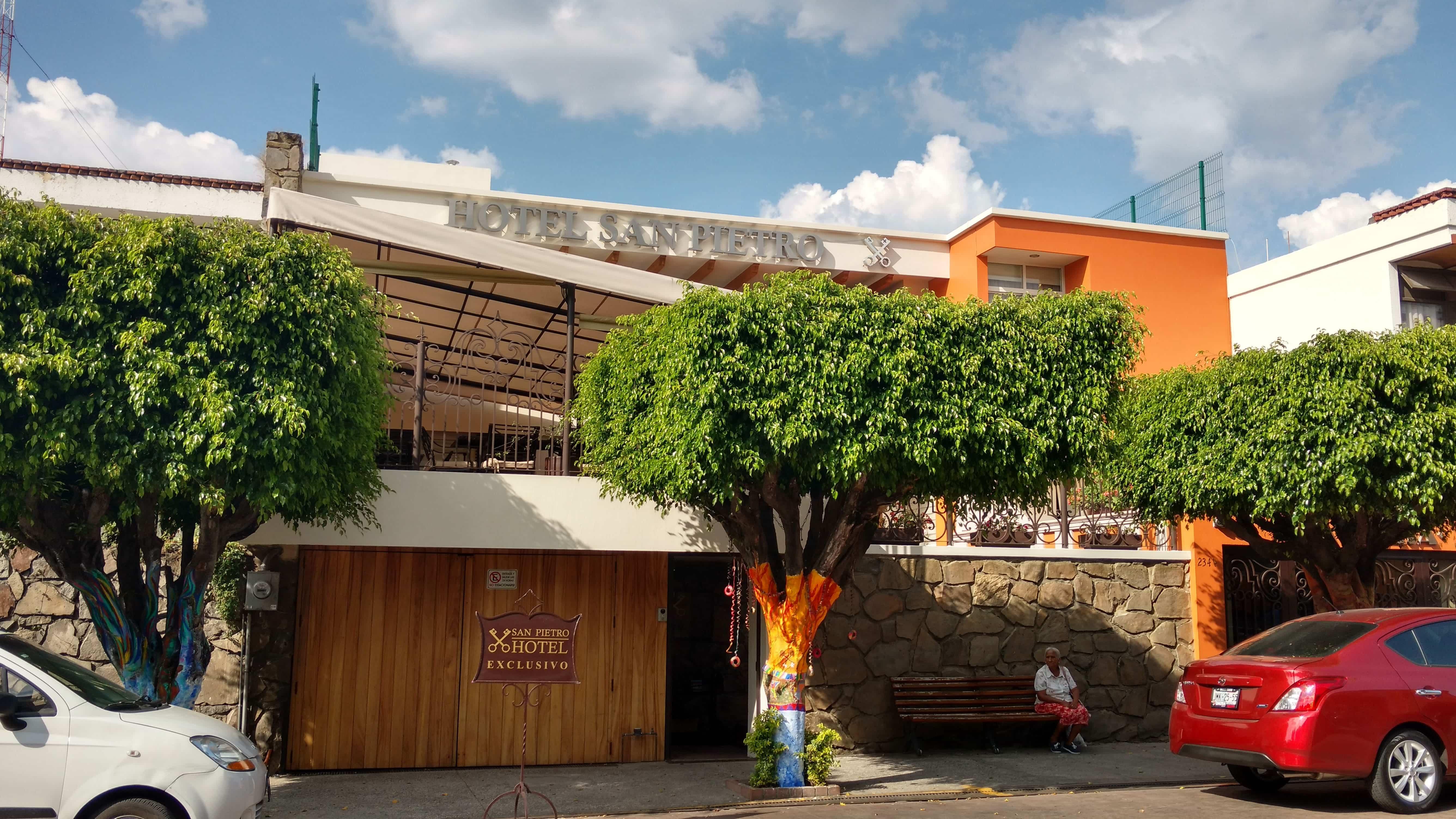 San-Pietro-Hotel-Boutique-5